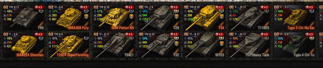 how to create a mod pack for wot