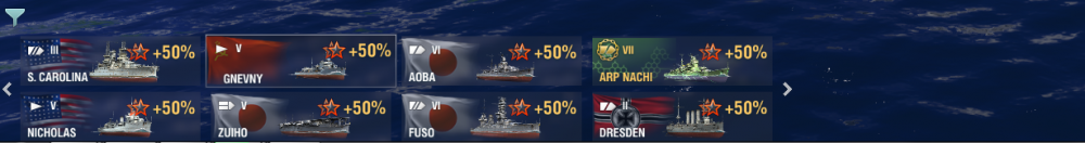 Better ship icons bug.PNG