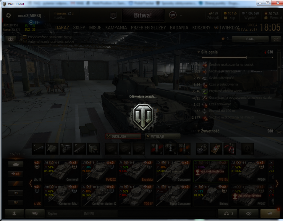WOT1.png