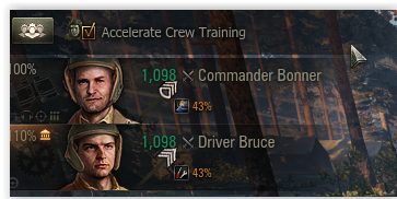 Crew-with-exp-required.png