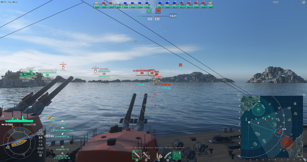 World of Warships Screenshot 2018.07.03 - 16.32.34.96.png