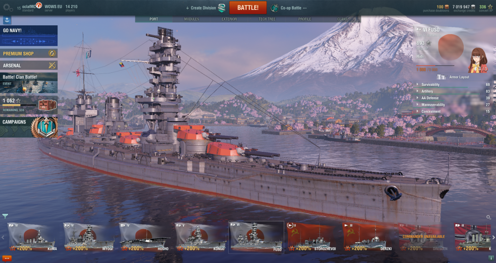 World of Warships Screenshot 2018.07.03 - 16.28.51.62.png