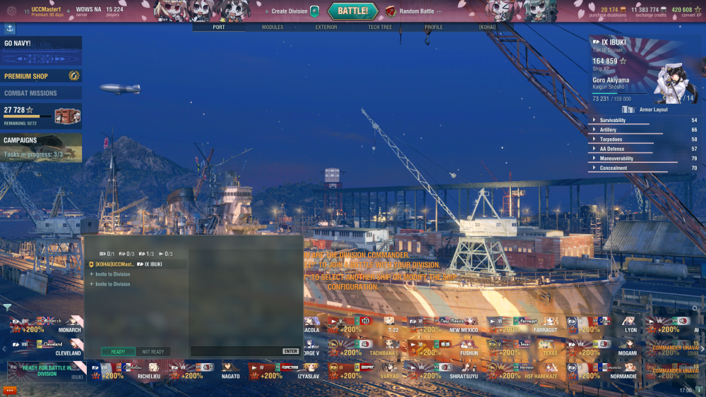World of Warships Screenshot 2018.07.04 - 17.00.36.13.png