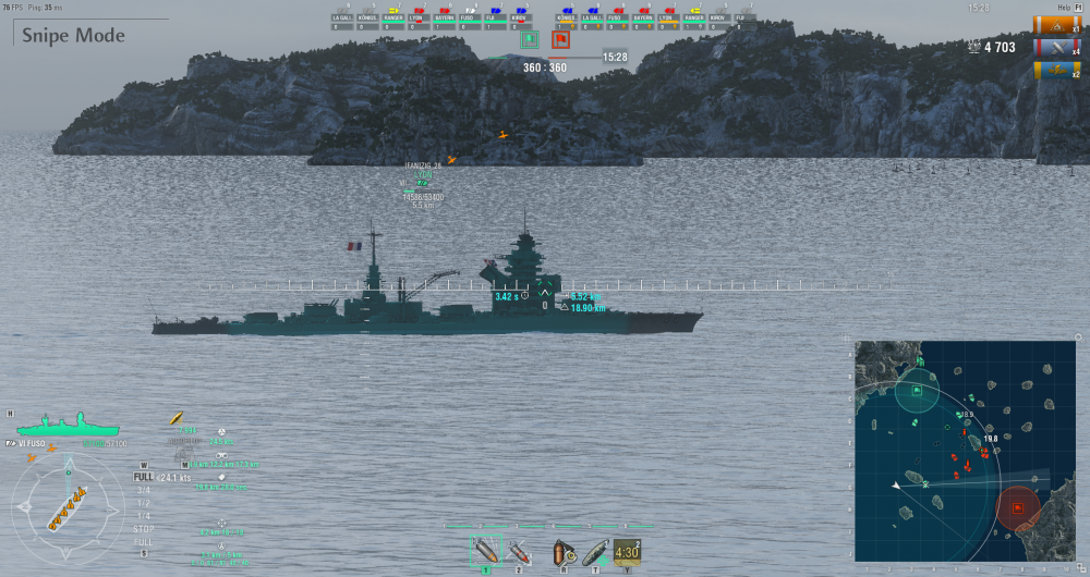 World of Warships Screenshot 2018.07.03 - 16.35.28.15.png