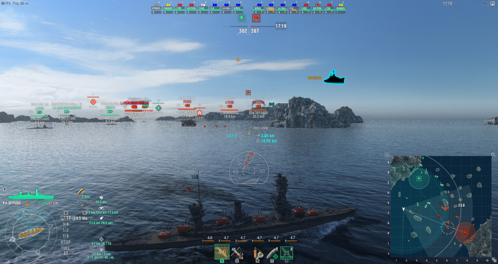 World of Warships Screenshot 2018.07.03 - 16.33.36.70.png