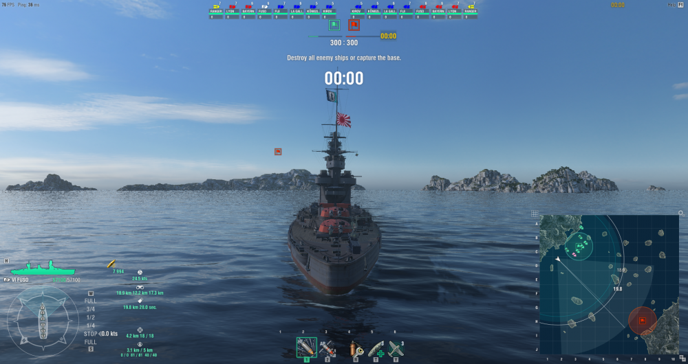 World of Warships Screenshot 2018.07.03 - 16.30.56.36.png