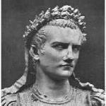 Gaius_Caligula