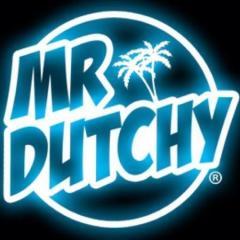 Dutchy_79