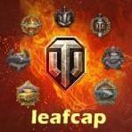 leafcap