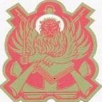 axel1954