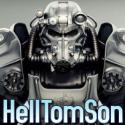 HellTomSon