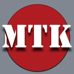 MTK.png