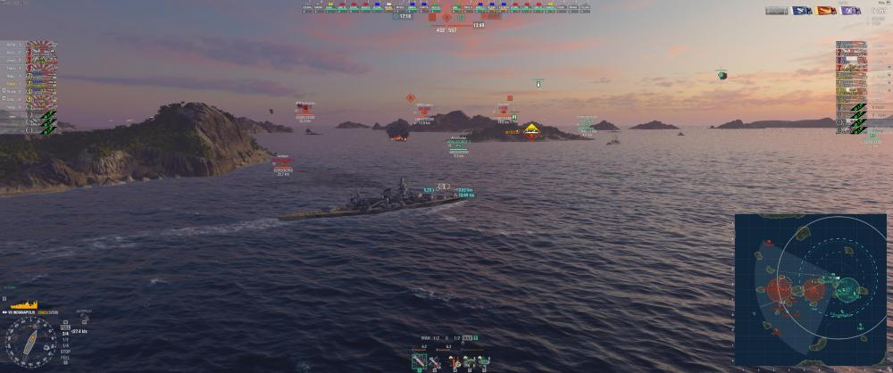 wows issue 3.jpg
