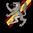 Reddwolfz