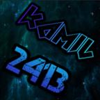 Kamil2413