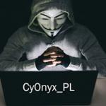 Cy0nyx_PL