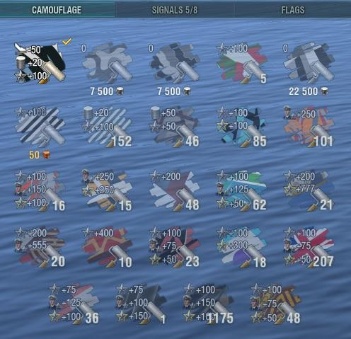 Camouflage Manager Icons Hard to See ss 2019-02-08 Fri 07.42.33.jpg