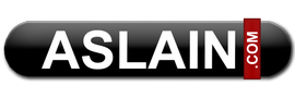 Aslain.com