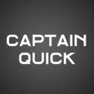 CaptainQuick