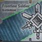 BattleHook
