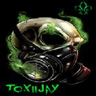 toxiijay