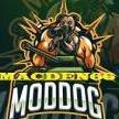MACDEN66