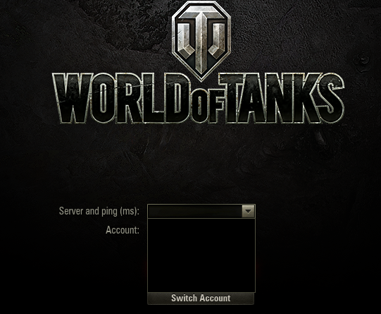 wot log in 2.png