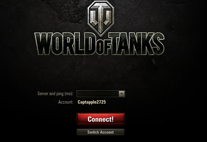 wot log in 1.png