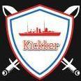 Kickker
