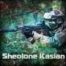 Sheolone