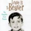 LeaveIT2Beaver