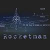 Rocketmandb